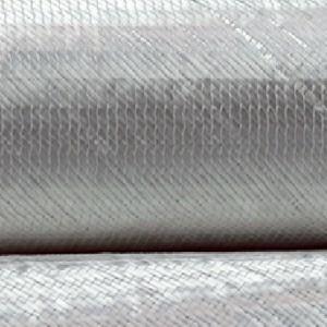 Glasfiberväv 450 g/kvm biax