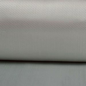 Glasfiberväv 160 g/kvm twill